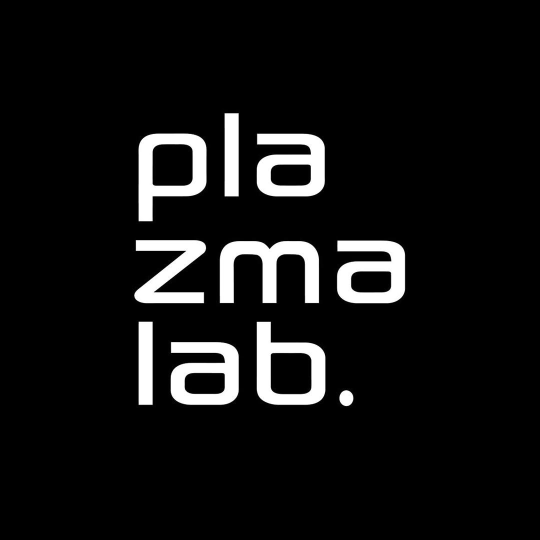 Plazmalab
